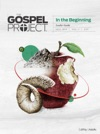 The Gospel Project Adult Leader Guide - ESV
