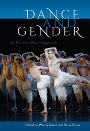 Dance and Gender
