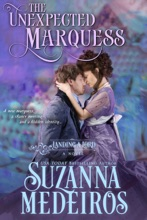 The Unexpected Marquess
