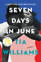 Download and Read Online Seven Days in June