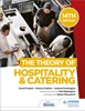 The Theory Of Hospitality And Catering, 14th Edition
