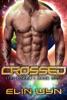 Crossed: Science Fiction Romance
