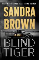 Pdf of Blind Tiger