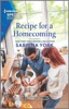Recipe For A Homecoming