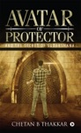 AVATAR OF PROTECTOR
