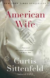American Wife PDF Download