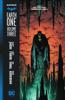 Geoff Johns & Gary Frank - Batman: Earth One Vol. 3 artwork
