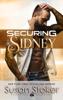 Susan Stoker - Securing Sidney artwork