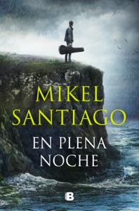 En plena noche Book Cover