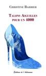 Talons Aiguilles Pour Un 4000