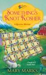 Somethings Knot Kosher