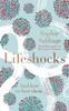 Lifeshocks - Sophie Sabbage