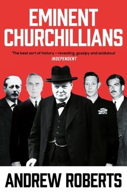 Eminent Churchillians