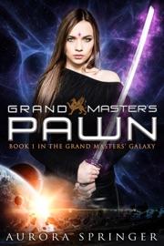 Grand Master S Pawn
