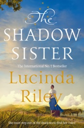 Download The Shadow Sister