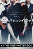 Overworked Book Cover