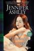 Jennifer Ashley - Ο δάσκαλος ζωγραφικής artwork