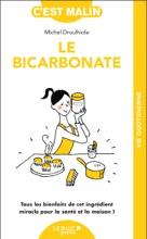 Le Bicarbonate, C'est Malin