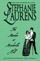 The Murder at Mandeville Hall ebook Download