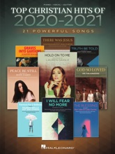 Top Christian Hits Of 2020-2021