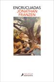 Encrucijadas Book Cover