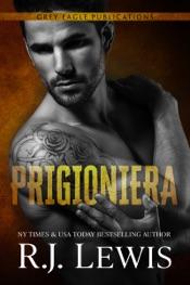 Download Prigioniera
