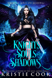 Knights of Souls and Shadows