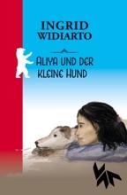Aliya Und Der Kleine Hund