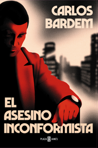 El asesino inconformista Book Cover