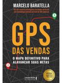 GPS das vendas Book Cover