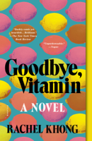 Download and Read Online Goodbye, Vitamin