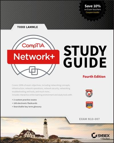 Todd Laemmle Ccna Wireless Pdf Download