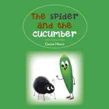 The Spider And The Cucumber