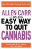 The Easy Way to Quit Cannabis