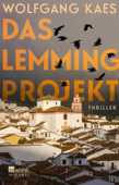 Download and Read Online Das Lemming-Projekt