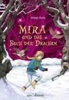 Mira Und Das Buch Der Drachen