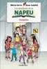 Les Aventures De La Napeu. Kiwipèdia