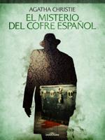 Download and Read Online El misterio del cofre español