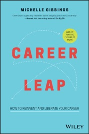 CAREER LEAP