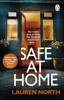 Lauren North - Safe at Home artwork