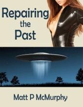 Repairing The Past
