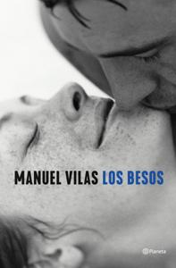 Los besos Book Cover