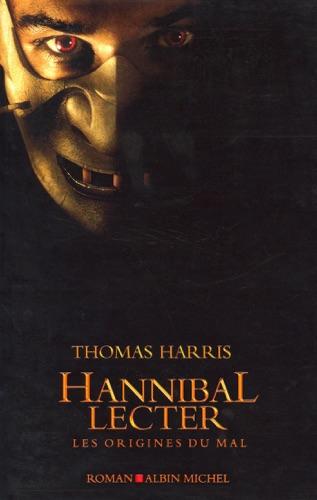 Hannibal Lecter -versions numériques-