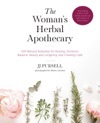The Womans Herbal Apothecary
