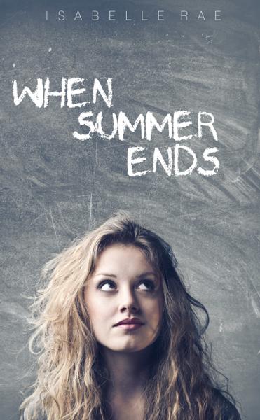 When Summer Ends por Isabelle Rae