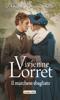Vivienne Lorret - Il marchese sbagliato artwork