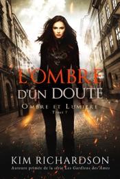 Download L'Ombre d'un Doute