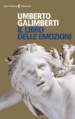 Download Il libro delle emozioni ePub | pdf books