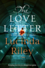 Lucinda Riley - The Love Letter artwork