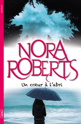 Un coeur à l'abri pdf Download